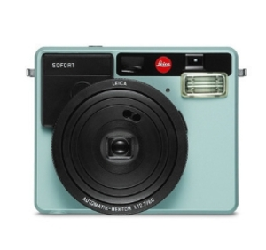 LEICA Sofort (Mint)