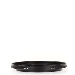 Leica Filter Holder E82 for M-21mm f/1.4 Summilux용