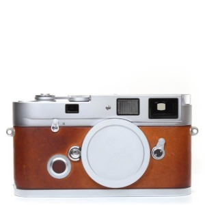 Leica MP Hermes Edition 369/500