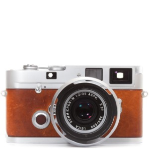 Leica MP Hermes Edition SET 369/500