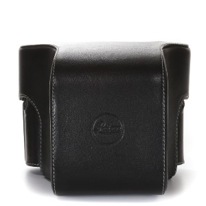 Leica Ever ready Case Black for M240, M-P, M246